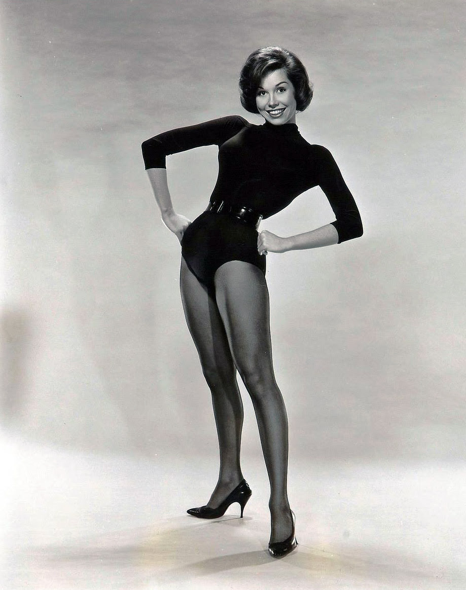 Image result for mary tyler moore dancing