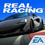 Igcd Net Vehicles Cars List For Real Racing 3