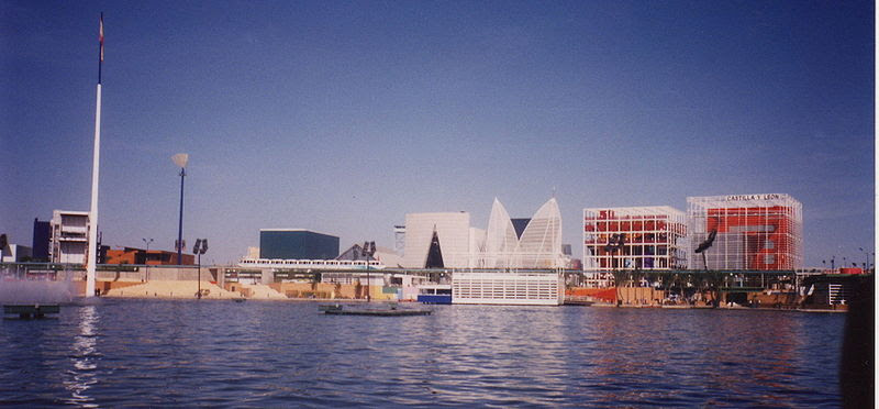 File:Expo 92 03.jpg