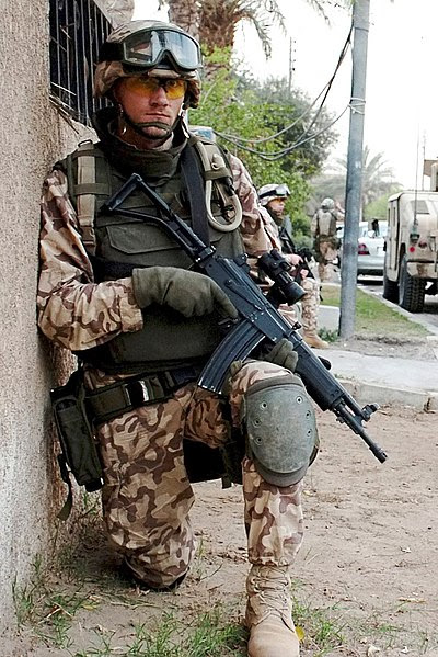 400px-Estonian_soldier_DA-SD-06-03436_c1.jpg