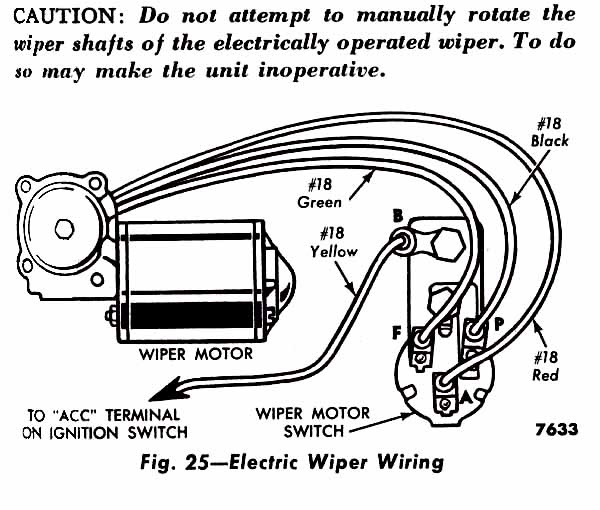 boat wiring diagrams basic