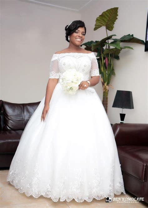 Elegant Bridal Gowns South Africa   AxiMedia.com