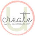 U-CreateCrafts