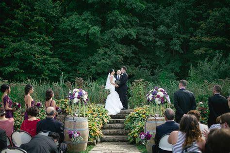 Bright Inn on the Twenty Wedding from Dan Ricci