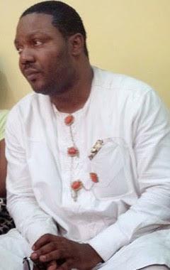 Naija%2B2 Bursted:  UNILAG Female Student Raped By Lagos Big Boy