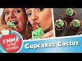 Recette Cake Vanille Tous En Cuisine