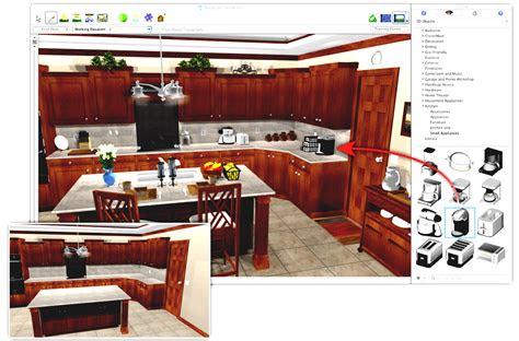 interior design software  goodhomezcom