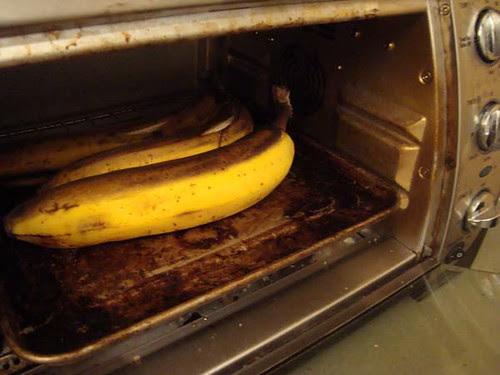 bananatip