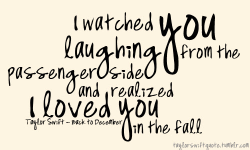 Taylor Swift Quotes Image 2588096 By Glamorista On Favimcom