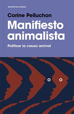 Manifiesto-animalista