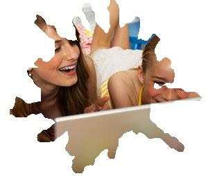 chat senza webcam