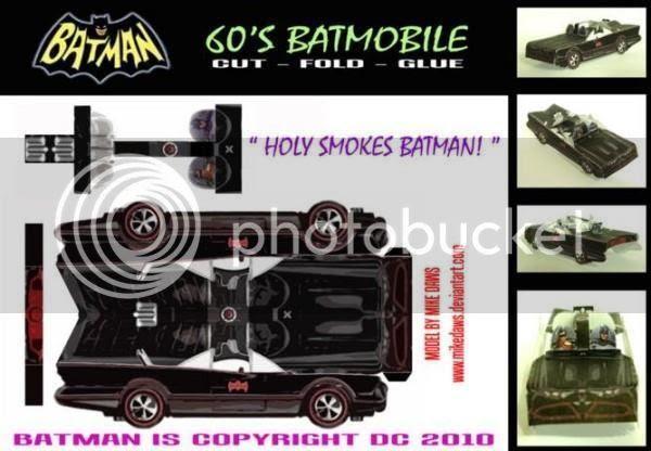 photo 1960.batmobile.papercraft.via.papermau.002_zpsrvzko3wu.jpg