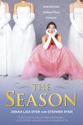 Title: The Season, Author: Jonah Lisa Dyer
