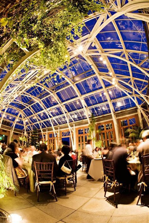 Denver Wedding Reception Venues On A Budget.20 Unique