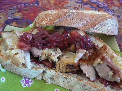 sandwich à la dinde.jpg
