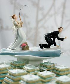 Silver Wedding anniversary cake on Pinterest