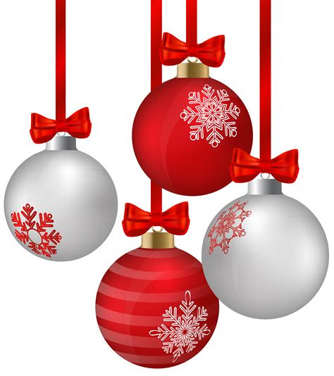christmas ornament png transparent christmas ornamentpng