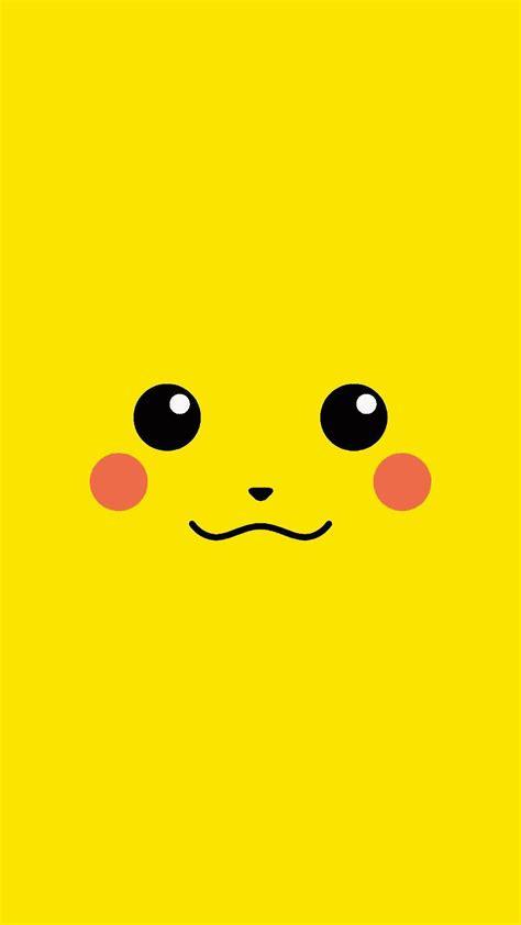 pokemon iphone backgrounds pixelstalknet