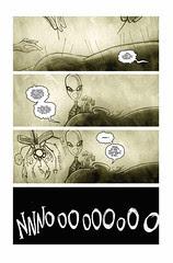 GROOM LAKE page 5