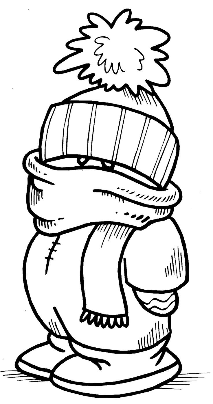 Coloring Pages 11 Year Olds | Free download on ClipArtMag