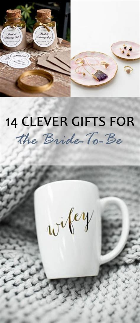 Best 20  Bridal shower gifts ideas on Pinterest   Wedding