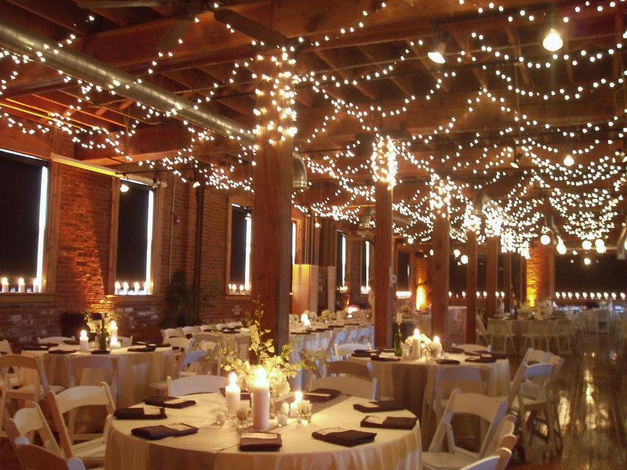 Winter wonderland weddings photo inspiration christmas wedding ideas
