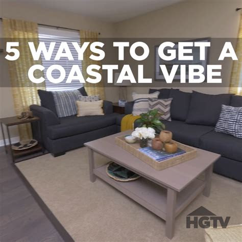 coastal decorating ideas budget decorating pinterest