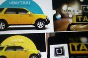 Uber Bisa Saja Berakhir Tragis Seperti Yahoo...