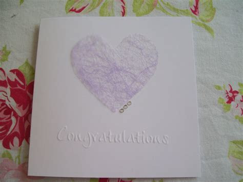 Savannahh's blog: funny wedding cards