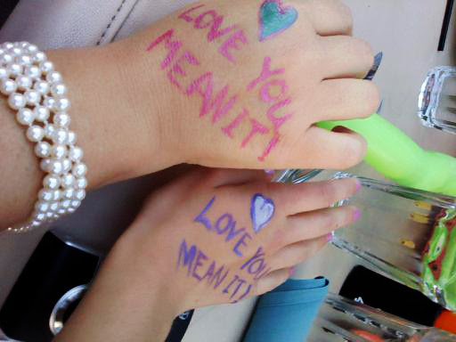 loveyoumeanit-2