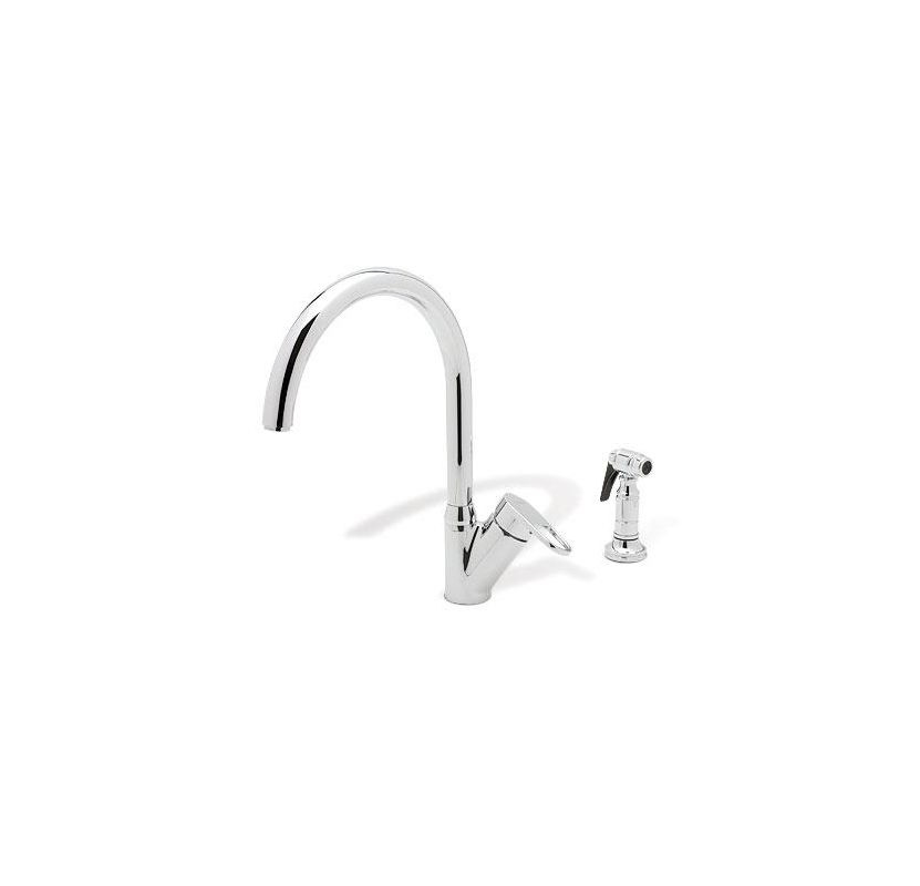 Neo Faucet: Blanco Faucets Replacement Parts