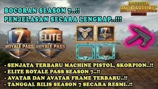 Bocoran Update Pubg Season 7   Pubg Radar Hack