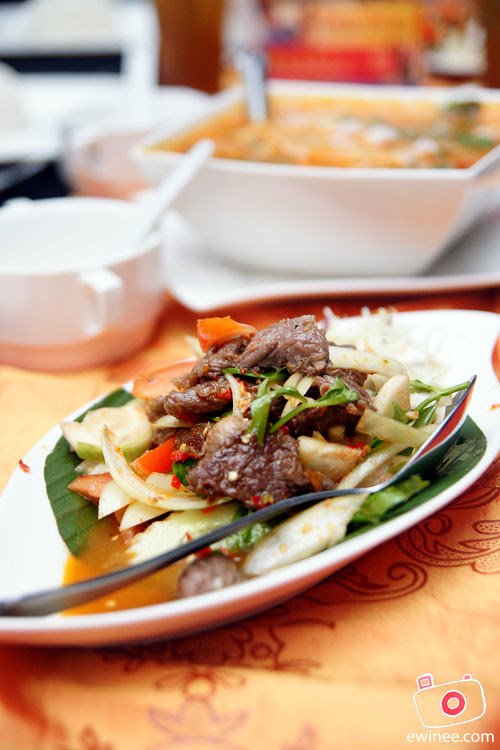 THAI-FOOD-PJ-FUNKY-VILLA-E@CURVE-beef