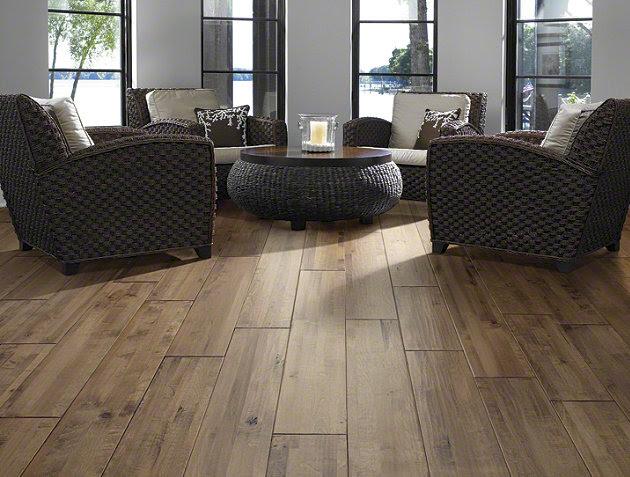 perfect planks: selecting a wood floor | Vim & Vintage - design ...