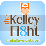 The Kelley Eight