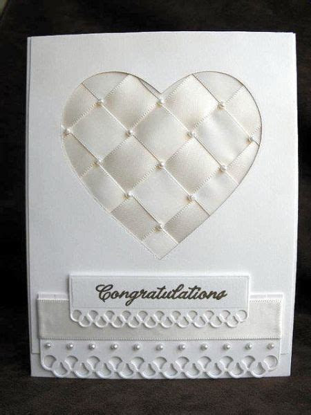 Ribboned Heart by Sheryl02   Cards and Paper Crafts at