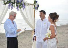 String lights Wedding Ceremony Cards   Wedding Program