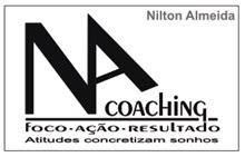 Perda Da Confiança N A Coaching