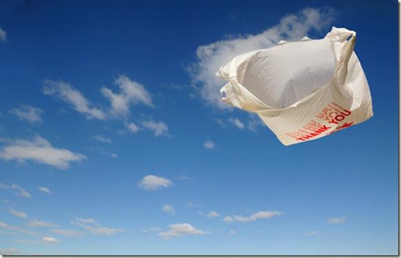 plasticos big1 Desarrollo de bioplásticos para no depender del petróleo