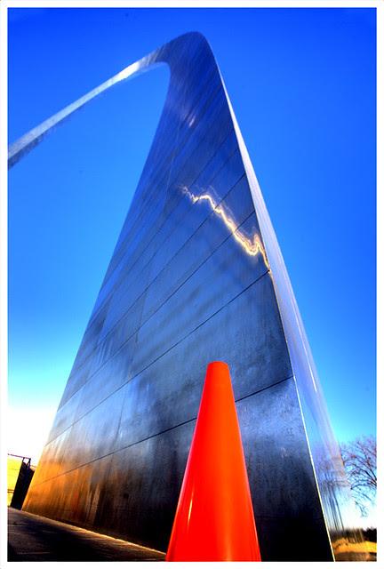 Arch 2011-01-08 4