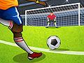 Grandes Penalidades 2012