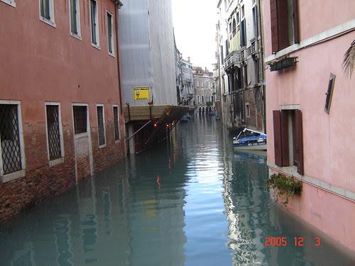 Venice 3 (2)