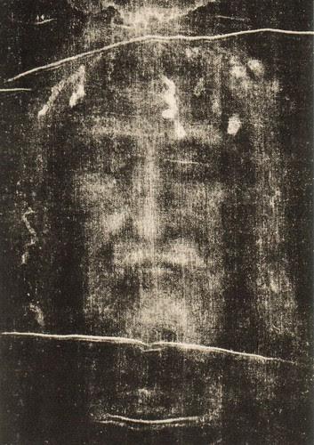 Résultats de recherche d'images pour «La Sainte FAce»