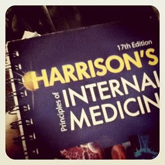 week 26 (harrison's)