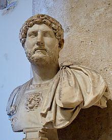 Bust Hadrian Musei Capitolini MC817.jpg