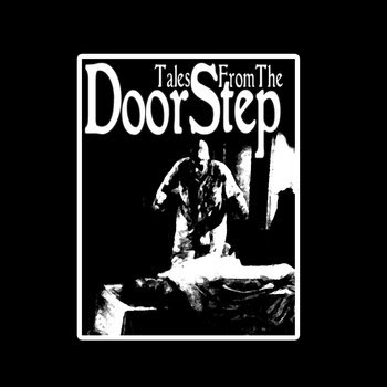 Tales from the Doorstep cover art