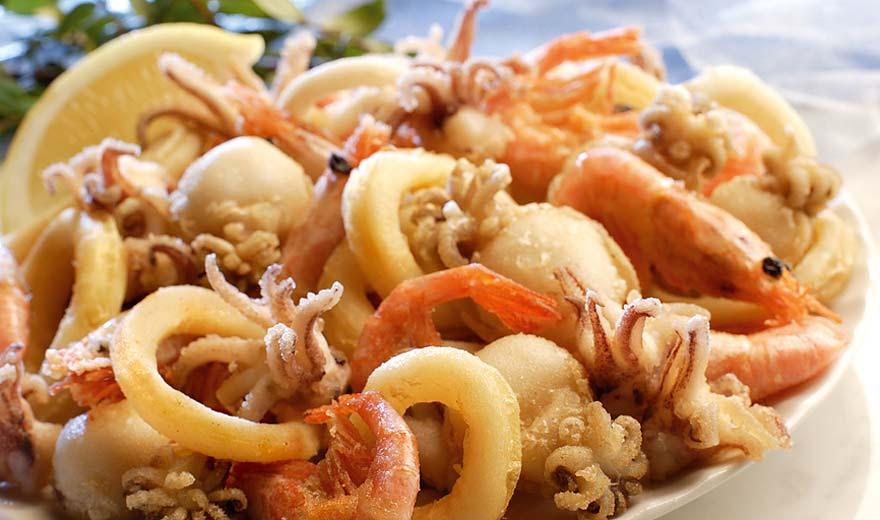 venice-food