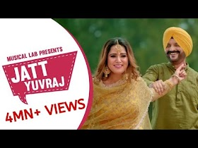 Top 10 Punjabi Songs in 2020
