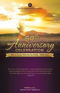 Free Church 139 Anniversary Cliparts, Download Free Clip