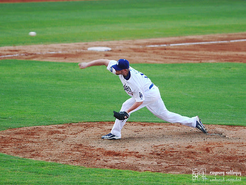 MLB_TW_GAMES_89 (by euyoung)